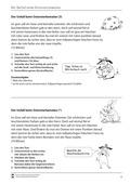 Deutsch, Sprache, Grammatik, Sprachbewusstsein, Rechtschreibung und Zeichensetzung, Satzglieder, Wortarten, Tempus, Richtig Schreiben, Verben, Tempus Präsens, Rechtschreibung, Rechtschreibung & Zeichensetzung, Groß- und Kleinschreibung