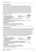 Deutsch, Sprache, Rechtschreibung und Zeichensetzung, Sprachbewusstsein, Grammatik, Zeichensetzung, Satzglieder, Wörtliche Rede, Satzzeichen