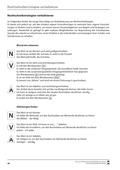 Deutsch_neu, Primarstufe, Sekundarstufe I, Sekundarstufe II, Richtig Schreiben, Grundlagen, Rechtschreibstrategien
