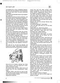 Deutsch_neu, Sekundarstufe I, Lesen, Schreiben, leseverstehen