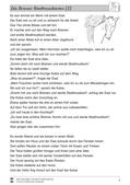 Deutsch_neu, Sekundarstufe I, Schreiben, Sprechen und Zuhören, Märchen, Leseförderung