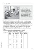 Mathematik, Zahlen & Operationen, Bruchrechnung, Quadratzahlen, Potenzen, sachrechnen, textaufgaben