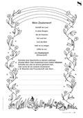Deutsch, Deutsch_neu, Sprache, Didaktik, Schreiben, Primarstufe, Sekundarstufe I, Sekundarstufe II, Sprachbewusstsein, Umgang mit Leserechtschreibschwäche, Freies/kreatives Schreiben, Schreibprozesse initiieren, LRS, Frei schreiben, Schreibverfahren, Kreatives Schreiben, Assoziative Verfahren