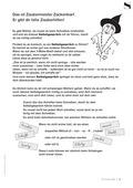 Deutsch, Sprache, Lesen, Didaktik, Rechtschreibung und Zeichensetzung, Sprachbewusstsein, Schriftspracherwerb, Leseverstehen und Lesestrategien, Aufbau von Kompetenzen, Kommunikation, Richtig Schreiben, Lesestrategien, Methodentraining, Reden, Aussprache, Rechtschreibstrategien, Rechtschreibung & Zeichensetzung