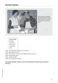 Mathematik, funktionaler Zusammenhang, Zahlen & Operationen, Dreisatz, Algebra, sachrechnen, textaufgaben