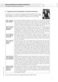 Deutsch, Sprache, Kommunikation, Sprachbewusstsein, Kommunikationsmodelle