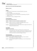 Deutsch, Schreiben, Sprache, Didaktik, Lesen, Schreibprozesse initiieren, Sprachbewusstsein, Aufbau von Kompetenzen, Produktion von Sachtexten, Produktion formaler Texte, Unterricht vorbereiten, Schriftspracherwerb, Schreibkonferenz, Leistungsdifferenzierung, Lesekompetenz, Anleitung schreiben