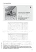 Mathematik_neu, Sekundarstufe I, Zahl, Raum und Form, sachrechnen, textaufgaben