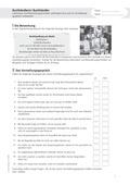 Deutsch_neu, Deutsch, Primarstufe, Sekundarstufe II, Sekundarstufe I, Schreiben, Sprache, Bewerbung, Themenfelder, Produktion von Sachtexten, Produktion formaler Texte, Schreibprozesse initiieren, Sprachbewusstsein, Bewerbungstraining, Berufe und Geschäftswelt, Berufe kennenlernen, Schreibverfahren, Lebenslauf, funktionales schreiben, schreiben