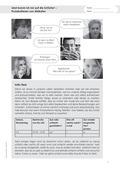 Deutsch_neu, Deutsch, Primarstufe, Sekundarstufe II, Sekundarstufe I, Didaktik, Schreiben, Aufbau von Kompetenzen, Schreibverfahren, Alltagskompetenzen, Pragmatisches Schreiben, Berichten