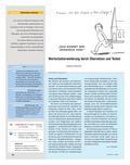 Deutsch_neu, Sekundarstufe I, Sprache und Sprachgebrauch untersuchen, Wortschatzarbeit, Emotionen, Gefühle, Augenblick, Überprüfung, Schreiben, Methode