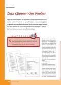 Deutsch, Lesen, Didaktik, Schriftspracherwerb, Unterrichtsmethoden, Leseförderung, Bewertung