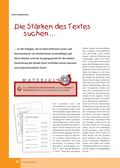 Deutsch, Didaktik, Unterrichtsmethoden, Bewertung
