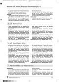 Deutsch_neu, Primarstufe, Schreiben, Lesen