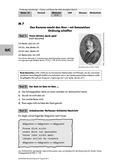 Deutsch, Sprache, Didaktik, Sprachphänomene, Sprachbewusstsein, Rechtschreibung und Zeichensetzung, Unterrichtsmethoden, Mehrdeutigkeit, Zeichensetzung, Sprachspiele, Kommasetzung, Satzzeichen, Grammatik