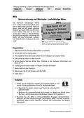 Deutsch, Sprache, Sprachphänomene, Sprachbewusstsein, Kommunikation, Mehrdeutigkeit, Sprachkompetenz, Ausdruck, Reden, Aussprache, lesekartei
