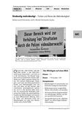 Deutsch, Sprache, Sprachphänomene, Sprachbewusstsein, Rechtschreibung und Zeichensetzung, Mehrdeutigkeit, Sprachkompetenz, Ausdruck, Zeichensetzung, Kommasetzung