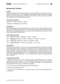 Deutsch, Literatur, Lesen, Schreiben, Sprache, Didaktik, Non-Fiktionale Texte, Leseverstehen und Lesestrategien, Schreibprozesse initiieren, Sprachbewusstsein, Umgang mit fiktionalen Texten, Aufbau von Kompetenzen, Textsorten, Analyse fiktionaler Texte, Umgang mit Texten, Inhaltsangabe, w-fragen