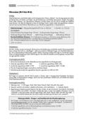 Deutsch, Literatur, Lesen, Schreiben, Sprache, Medien, Zeitungen, Non-Fiktionale Texte, Leseverstehen und Lesestrategien, Schreibprozesse initiieren, Sprachbewusstsein, Umgang mit Medien, Produktion und Analyse journalistischer Texte, Analyse von Zeitungen, Textsorten, Zeitungsartikel, Zeitung