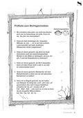 Deutsch, Deutsch_neu, Sprache, Didaktik, Lesen, Primarstufe, Sekundarstufe I, Sekundarstufe II, Rechtschreibung und Zeichensetzung, Sprachbewusstsein, Umgang mit Leserechtschreibschwäche, Schriftspracherwerb, Grammatik, Richtig Schreiben, LRS, Wortverlängerung, Wortbildung, Wortstamm, Grundlagen, Rechtschreibung & Zeichensetzung, Rechtschreibstrategien, Prinzipien der Orthographie, Groß- und Kleinschreibung