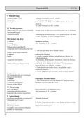 Deutsch_neu, Sekundarstufe II, Sekundarstufe I, Primarstufe, Literatur, Literarische Gattungen, Lyrik, Romantik, Literatur