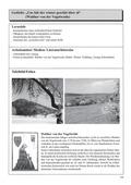 Deutsch_neu, Sekundarstufe II, Sekundarstufe I, Primarstufe, Literatur, Literarische Gattungen, Lyrik, Mittelalter, Literatur