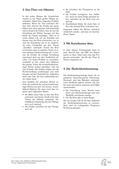 Deutsch_neu, Sekundarstufe I, Sprache und Sprachgebrauch untersuchen, Ähnlichkeitshemmung