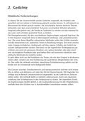 Deutsch_neu, Sekundarstufe II, Primarstufe, Sekundarstufe I, Literatur, Grundlagen, Ziele und Kompetenzen
