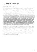 Deutsch, Deutsch_neu, Sprache, Primarstufe, Sekundarstufe I, Sekundarstufe II, Sprachbewusstsein, Richtig Schreiben, Sprachkompetenz, Grundlagen, deutschdidaktik, hans joachim schädlich
