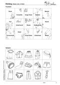 Deutsch, Deutsch_neu, Sprache, Didaktik, Primarstufe, Sekundarstufe I, Sekundarstufe II, Grammatik, Sprachbewusstsein, Unterricht vorbereiten, Unterrichtsmethoden, Lesen, Wortarten, Sprachspiele, Spielmaterial, Erschließung von Texten, Adjektive, Nomen, Verben
