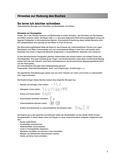 Deutsch_neu, Deutsch, Primarstufe, Sekundarstufe II, Sekundarstufe I, Schreiben, Sprache, Schreibprozesse initiieren, Sprachbewusstsein, Schreibfertigkeiten, Entwicklung der Handschrift