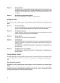 Deutsch, Didaktik, Lesen, Sprache, Aufbau von Kompetenzen, Schriftspracherwerb, Sprachbewusstsein, Unterrichtsmethoden, Mind Map, Wortfamilien, Wortschatz, Stationenlernen, Grammatik
