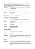 Deutsch, Didaktik, Sprache, Unterrichtsmethoden, Grammatik, Sprachbewusstsein, Stationenlernen, Wortarten, Lösung für Lehrer, Nomen, Artikel, Numerus