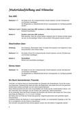 Deutsch, Schreiben, Sprache, Didaktik, Schreibprozesse initiieren, Sprachbewusstsein, Aufbau von Kompetenzen, Rechtschreibung und Zeichensetzung, Unterrichtsmethoden, Strategien für Schüler zur individuellen Fehleranalyse, Richtig Schreiben, Rechtschreibung, Rechtschreibung & Zeichensetzung