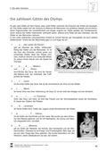 Geschichte_neu, Sekundarstufe I, Antike, Das antike Griechenland, Religion