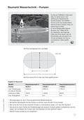 Mathematik, Größen & Messen, Maßeinheiten, sachrechnen, textaufgaben, Volumen