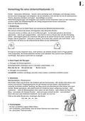 Deutsch_neu, Deutsch, Sekundarstufe II, Primarstufe, Sekundarstufe I, Sprache, Lesen, Schreiben, Didaktik, Richtig Schreiben, Rechtschreibung und Zeichensetzung, Sprachbewusstsein, Schriftspracherwerb, Grammatik, Aufbau von Kompetenzen, Unterrichtsmethoden, Umgang mit Leserechtschreibschwäche, Grundlagen, Silbenbogen, Wortbildung, Methoden im Unterricht, LRS, Rechtschreibung, Rechtschreibung & Zeichensetzung, Anregung und Unterstützung von Rechtschreiblernen