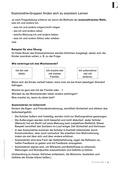Deutsch_neu, Deutsch, Sekundarstufe II, Primarstufe, Sekundarstufe I, Didaktik, Literatur, Richtig Schreiben, Unterrichtsmethoden, Aufbau von Kompetenzen, Diskontinuierliche Texte, Grundlagen, Methoden im Unterricht, Klassenorganisation, Soziometrien, Anregung und Unterstützung von Rechtschreiblernen