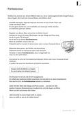 Deutsch_neu, Deutsch, Sekundarstufe II, Primarstufe, Sekundarstufe I, Didaktik, Sprache, Richtig Schreiben, Aufbau von Kompetenzen, Sprachbewusstsein, Umgang mit Leserechtschreibschwäche, Grundlagen, Lernstrategien, LRS, Anregung und Unterstützung von Rechtschreiblernen