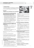 Deutsch_neu, Deutsch, Primarstufe, Sekundarstufe II, Sekundarstufe I, Schreiben, Sprache, Bewerbung, Themenfelder, Produktion formaler Texte, Schreibprozesse initiieren, Sprachbewusstsein, Berufe und Geschäftswelt, Berufe kennenlernen, Schreibverfahren, Protokoll schreiben