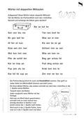 Deutsch_neu, Deutsch, Sekundarstufe II, Sekundarstufe I, Primarstufe, Lesen, Schreiben, Sprache, Didaktik, Sprache und Sprachgebrauch untersuchen, Schriftspracherwerb, Grammatik, Sprachbewusstsein, Aufbau von Kompetenzen, Umgang mit Leserechtschreibschwäche, Sprachliche Strukturen und Begriffe auf der Wortebene, Silbenbogen, Wortbildung, LRS, Laut und Lautstruktur des Wortes, Silbe