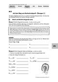 Deutsch, Sprache, Rechtschreibung und Zeichensetzung, Sprachbewusstsein, Richtig Schreiben, Rechtschreibung, Rechtschreibung & Zeichensetzung