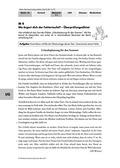 Deutsch, Sprache, Rechtschreibung und Zeichensetzung, Sprachbewusstsein, Richtig Schreiben, Rechtschreibstrategien, Rechtschreibung & Zeichensetzung, Rechtschreibung, Rechtschreibregeln