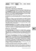 Deutsch, Sprache, Didaktik, Rechtschreibung und Zeichensetzung, Sprachbewusstsein, Unterrichtsmethoden, Zeichensetzung, Stationenlernen, Grammatik, Kommasetzung