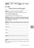 Deutsch, Sprache, Rechtschreibung und Zeichensetzung, Sprachbewusstsein, Zeichensetzung, Kommasetzung, Grammatik