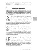 Deutsch, Sprache, Rechtschreibung und Zeichensetzung, Sprachbewusstsein, Richtig Schreiben, Fremdwörter, Rechtschreibung & Zeichensetzung