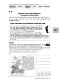 Deutsch, Sprache, Didaktik, Sprachbewusstsein, Aufbau von Kompetenzen, Umgang mit dem Wörterbuch, Wörterbucharbeit, Sprachvarianz, Sprachvarietäten, fachwörter