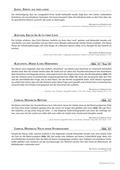 Deutsch_neu, Primarstufe, Sekundarstufe I, Sekundarstufe II, Literatur, Literarische Gattungen, Lyrik, Gegenwartsliteratur