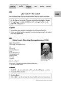 Deutsch_neu, Sekundarstufe II, Sekundarstufe I, Primarstufe, Literatur, Literarische Gattungen, Lyrik, Nachkriegsliteratur/ Trümmerliteratur