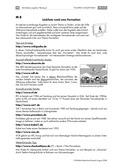 Deutsch, Sprache, Didaktik, Kommunikation, Sprachbewusstsein, Aufbau von Kompetenzen, Kommunikationsmodelle, Referat halten, Reflexionsbogen, internetrecherche, medienkompetenz